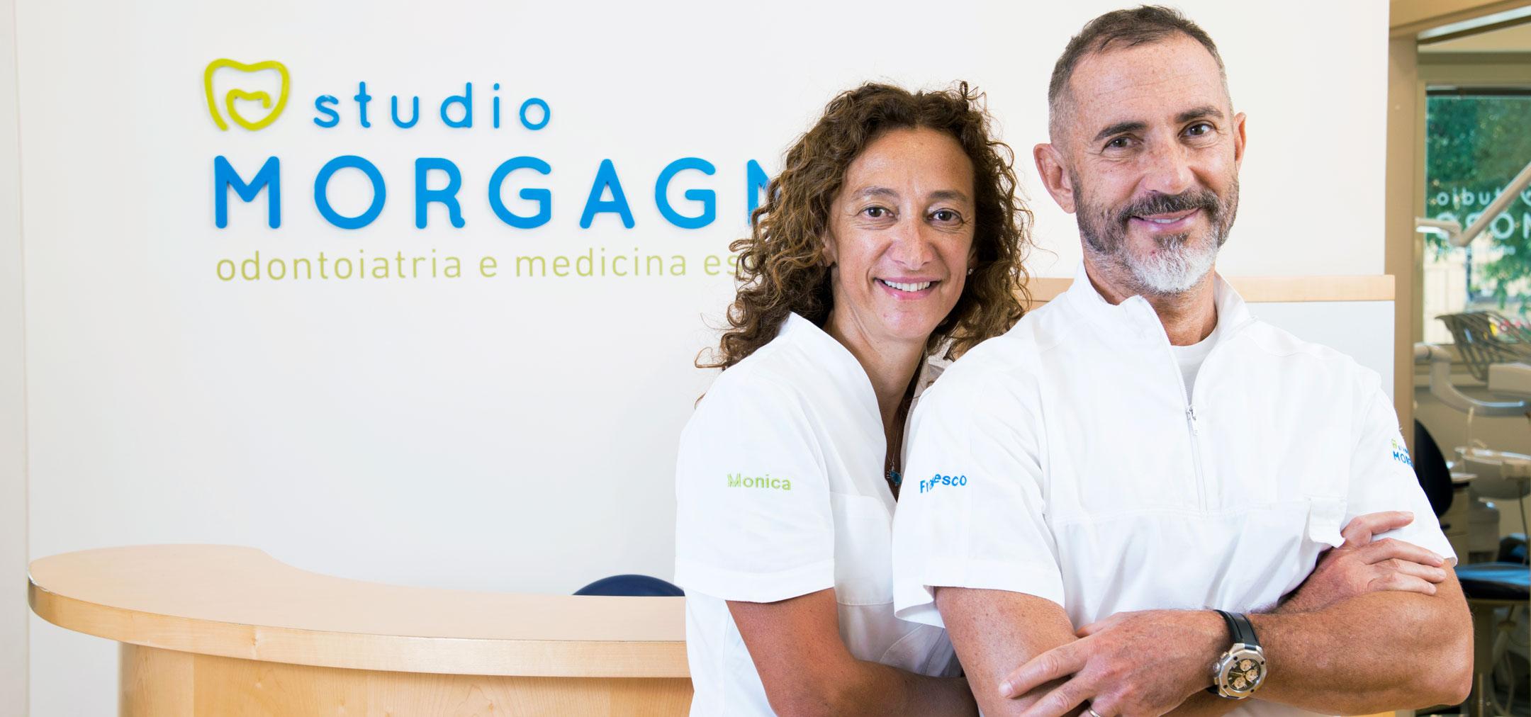 Morgagni1_studio_01