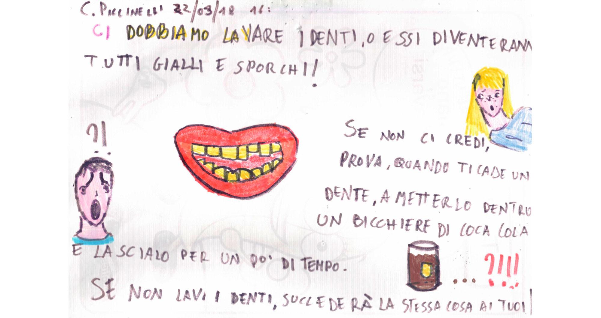 morgagni1_disegno06