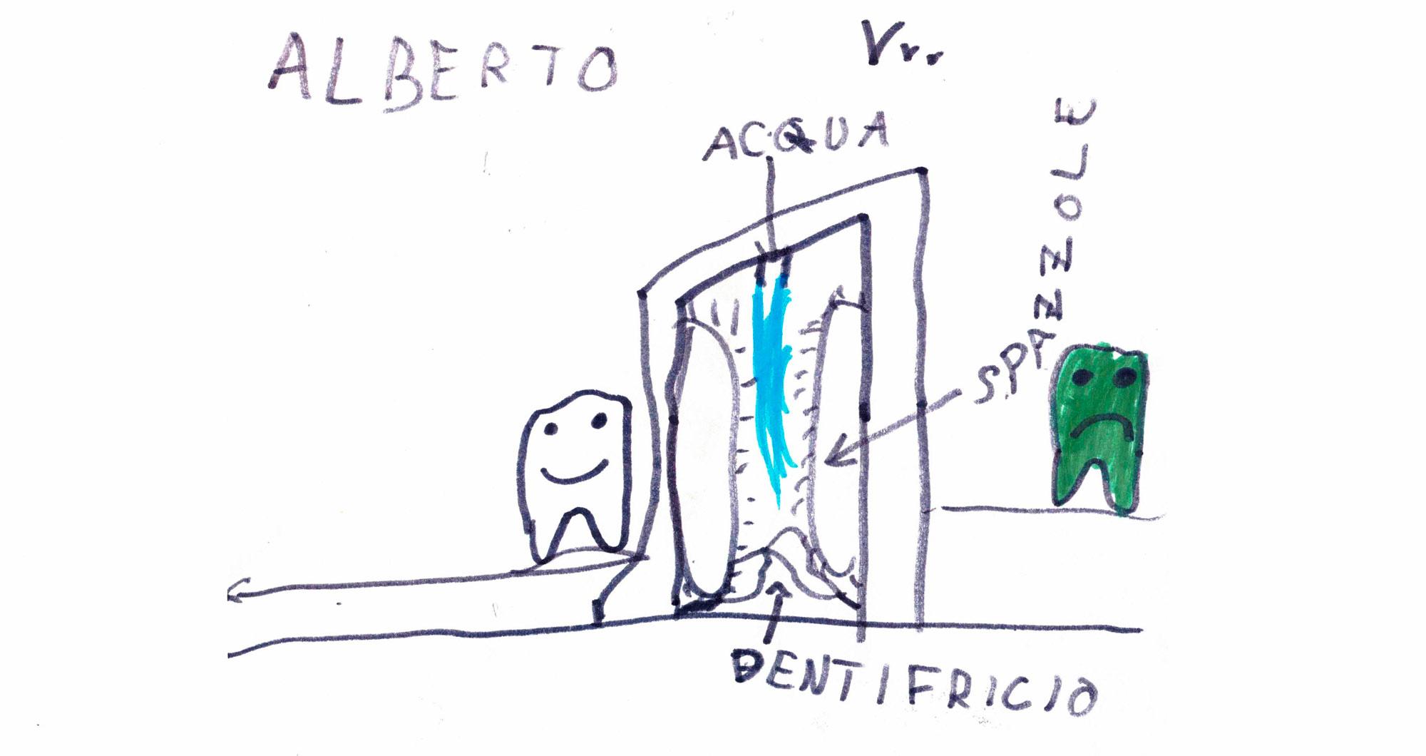 morgagni1_disegno08