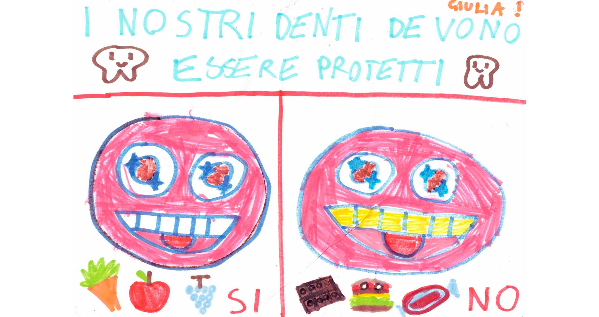 morgagni1_disegno10
