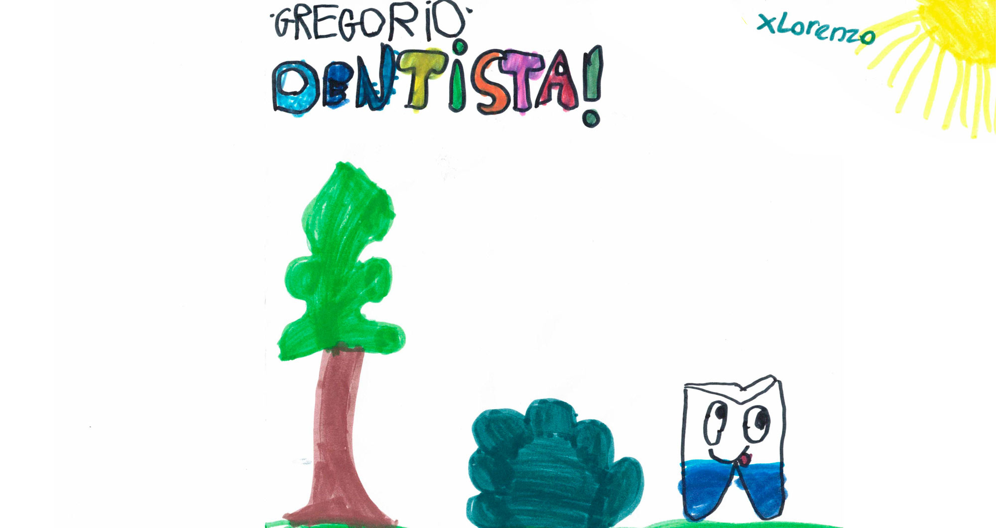 morgagni1_disegno13